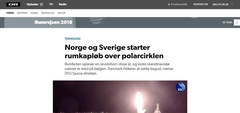 norge-og-sverige-starter-rumkaplc3b8b-over-polarcirklen-_-teknologi-_-dr-google-chrome-21_03_2019-12.12.56.png