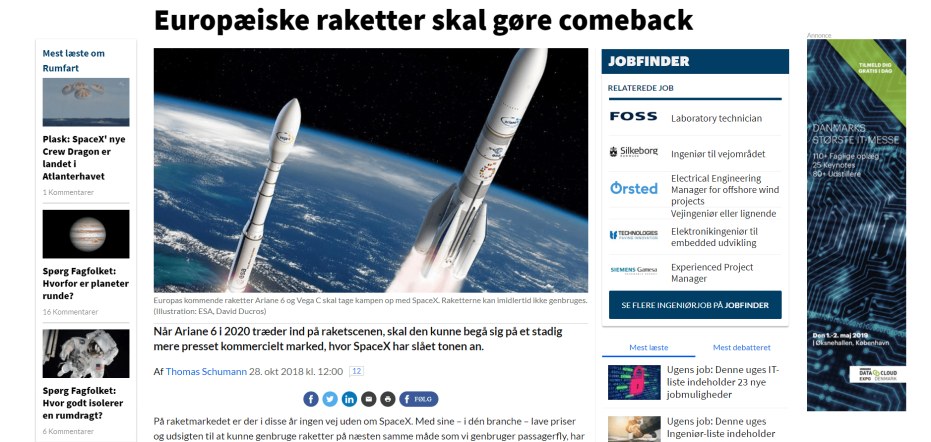 usa-og-europa-vil-smadre-rumsonde-ind-i-asteroide-mc3a5ne-_-ingenic3b8ren-google-chrome-21_03_2019-11.40.35.png
