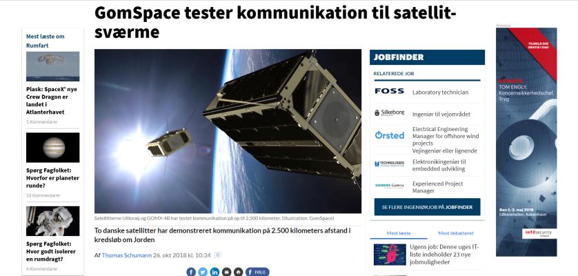 usa-og-europa-vil-smadre-rumsonde-ind-i-asteroide-mc3a5ne-_-ingenic3b8ren-google-chrome-21_03_2019-11.40.43.png