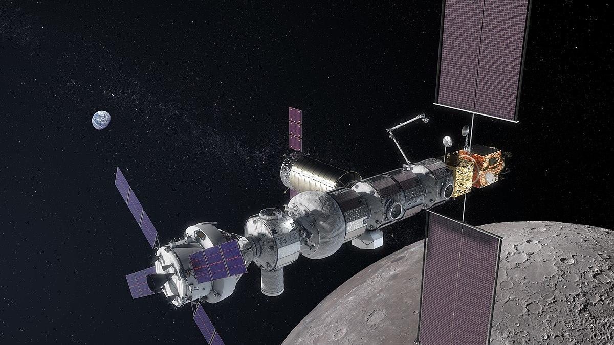 Rapport: NASAs bemandede Mars-plan durikke